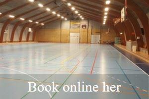Book online knap